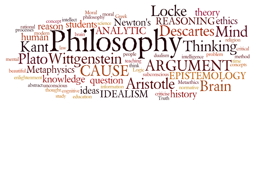 The Power and Payoff of Majoring in Philosophy
